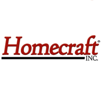 Homecraft Inc.