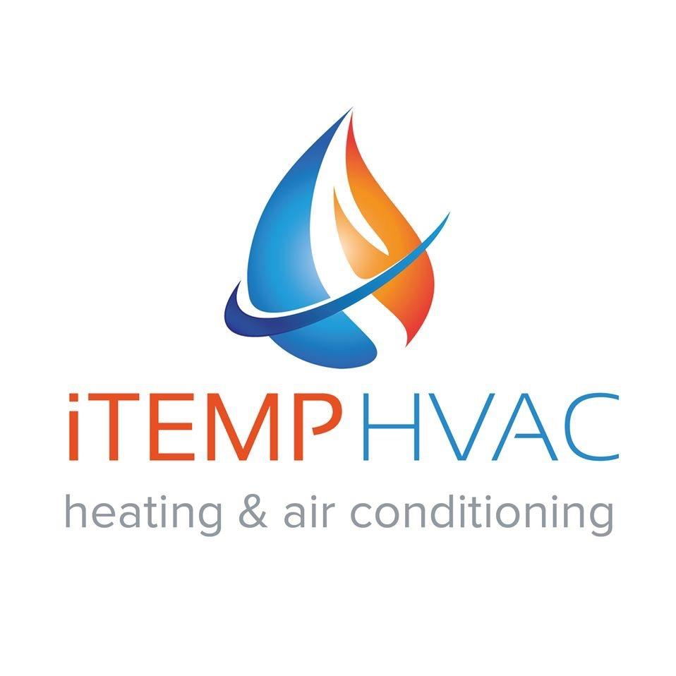 iTemp Chicago Heating & Air Conditioning Repair & Installation
