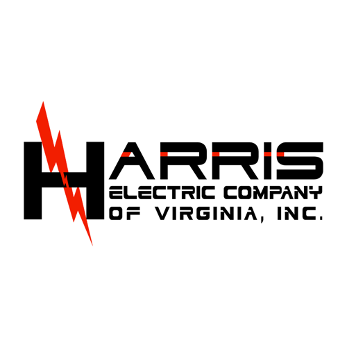 Harris Electric Co. Of VA Inc.