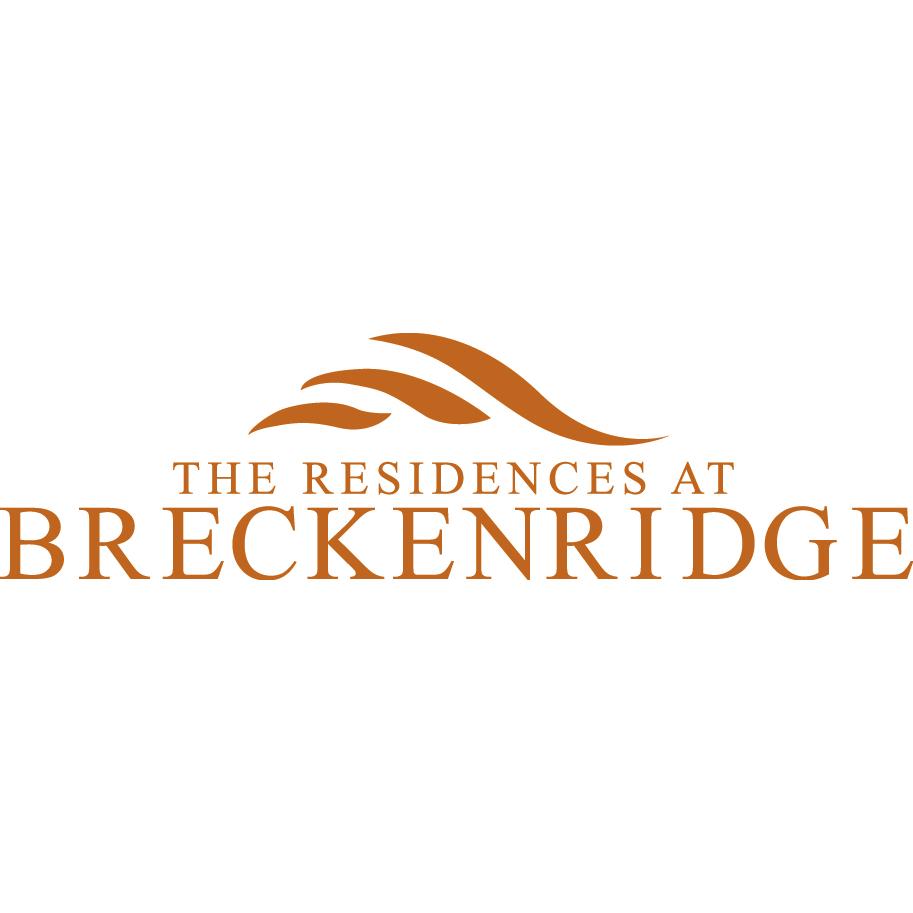 Residences at Breckenridge