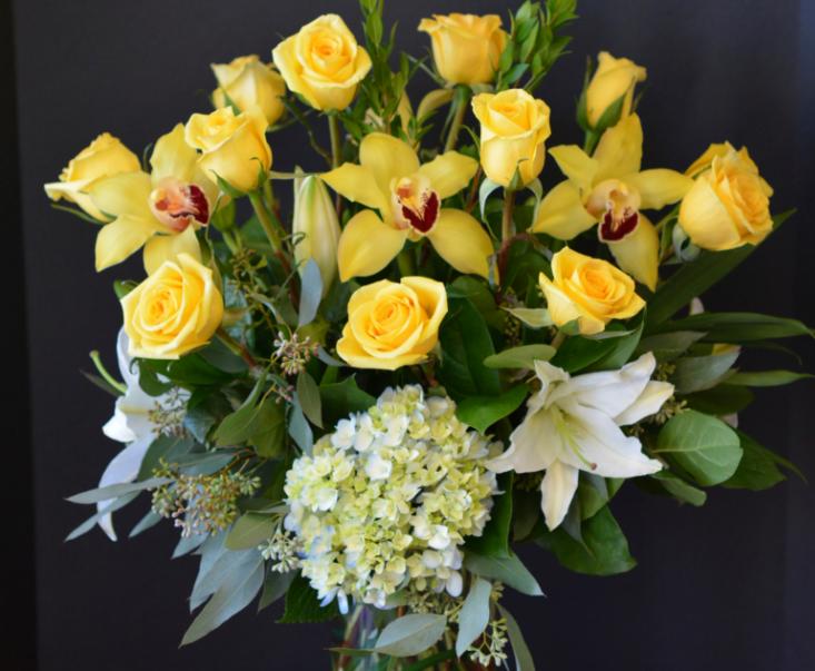 777 Flowers In Scottsdale Az 85254 Citysearch