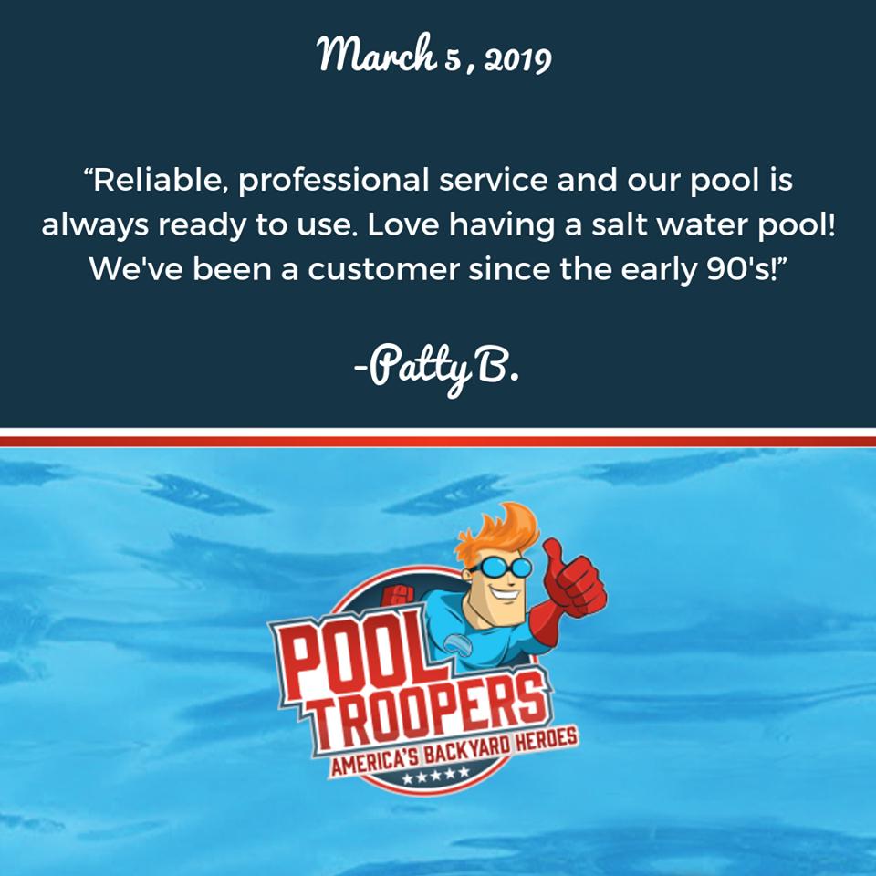 Pool Troopers image 19