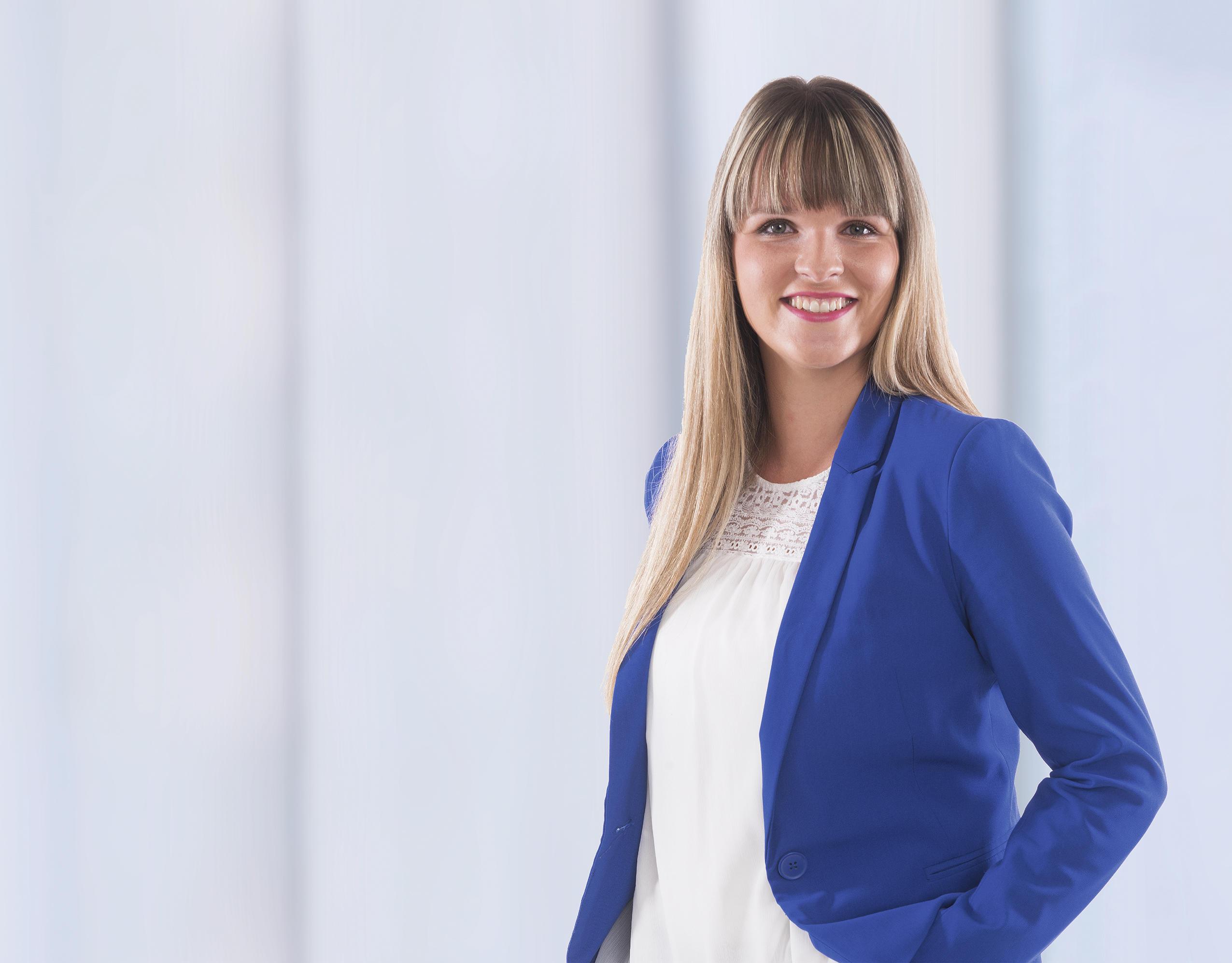 Barmenia Versicherung - Dajana Ninic, Talstr. 2 in Freiburg im Breisgau