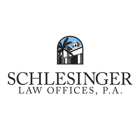 Schlesinger Law Offices, P.A. image 5