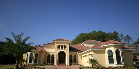 Premiere Roofing and Carpentry, Inc.