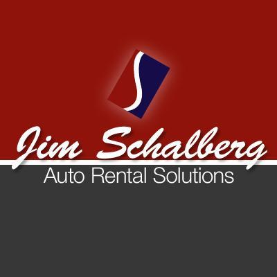 Jim Schalberg Auto Rental Solutions