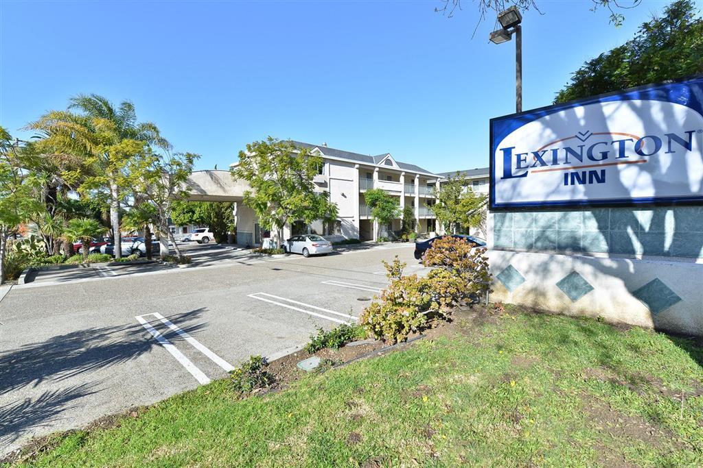 Lexington Inn - San Luis Obispo image 0