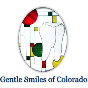 Gentle Smiles of Colorado