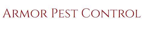 Armor Pest Control image 0