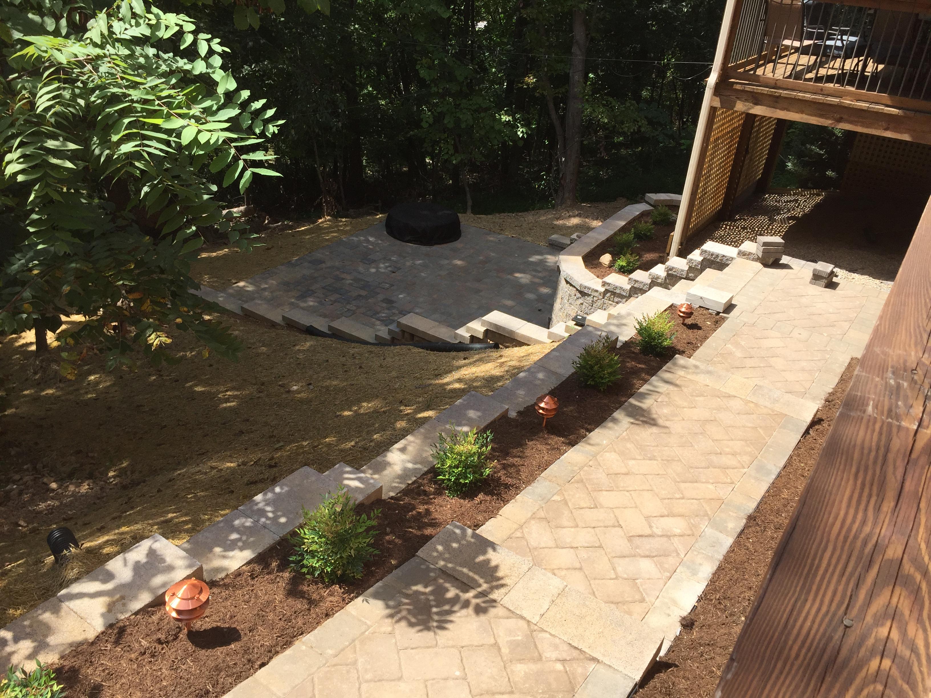 Paradise Landscaping & Design LLC image 4