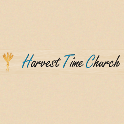 Harvest Time Church image 0