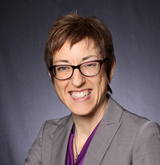 Sharon Lewkowitz - Ameriprise Financial Services, Inc.