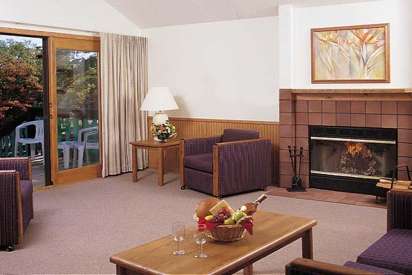 Cragun's Resort on Gull Lake image 12
