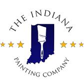 The Indiana Painting Company