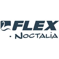 Edredon Nordico Noctalia Flex.Flex Noctalia Vitoria Gasteiz Vitoria Gasteiz Avenida Gasteiz