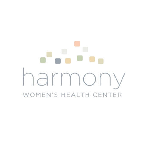Harmony Women's Health Center