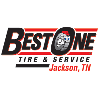 Best One Tire & Service
