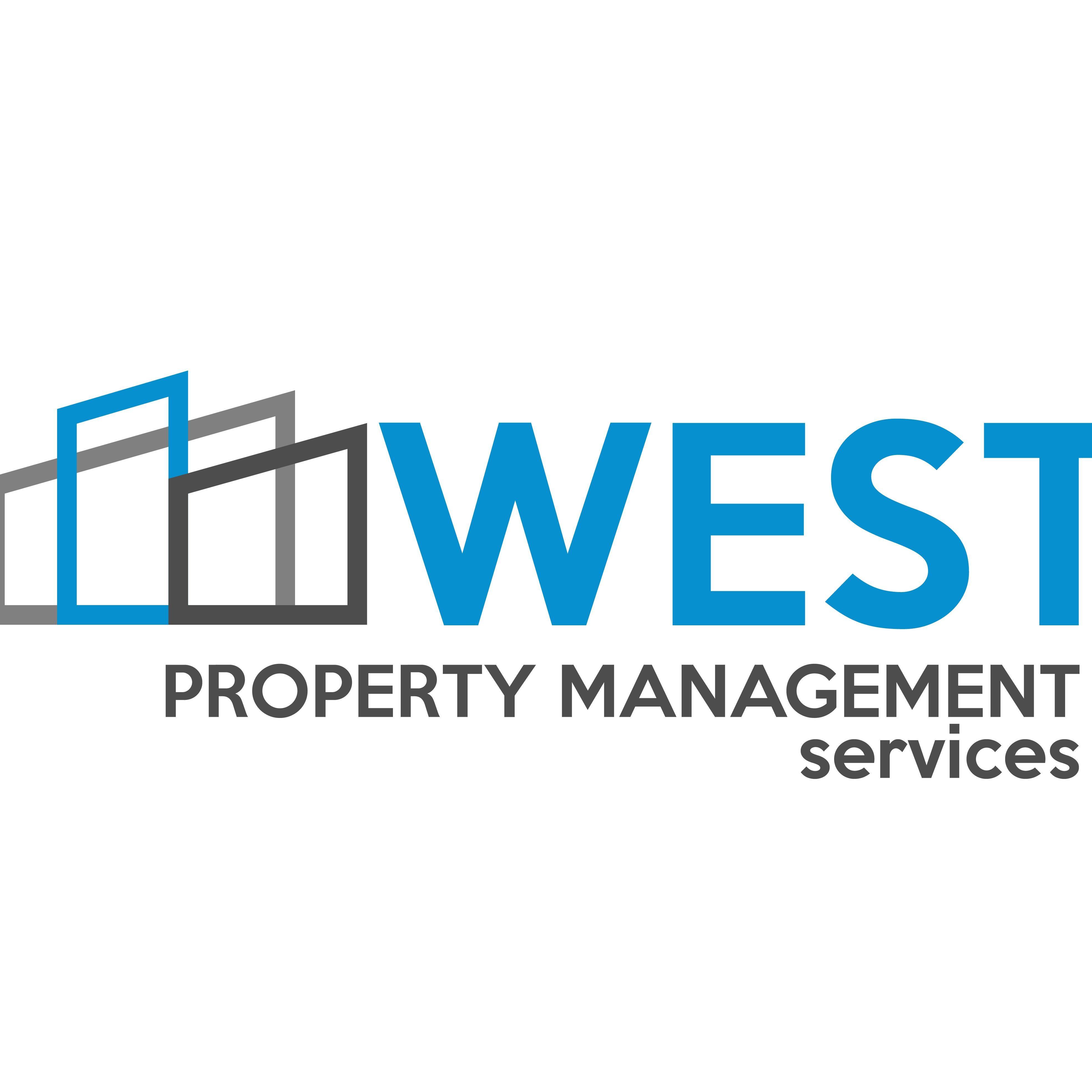 West Property Management Services