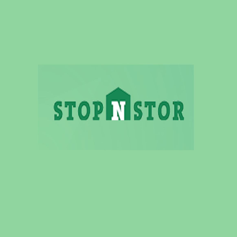 Stop-N-Stor Self Storage Center - Toledo, OH - Marinas & Storage