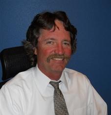Scott Hardie - Ameriprise Financial Services, Inc. image 0