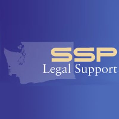 Ssp-A2Z Legal Support Services
