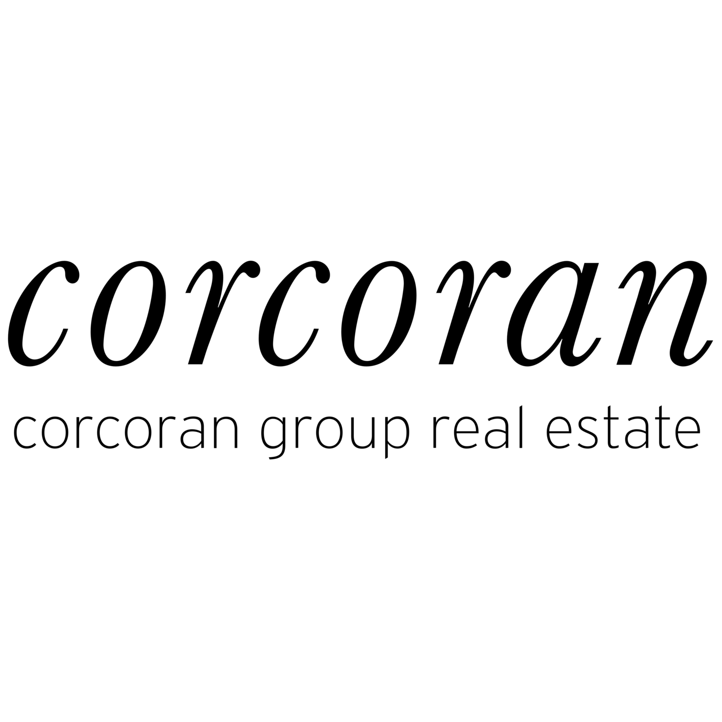The Boland Team at The Corcoran Group