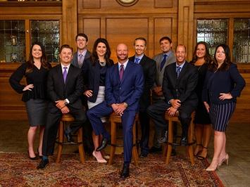 Echelon Wealth Partners - Ameriprise Financial Services, Inc. image 0