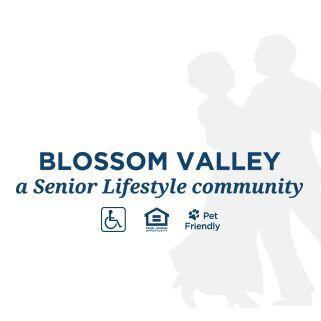 Blossom Valley image 0