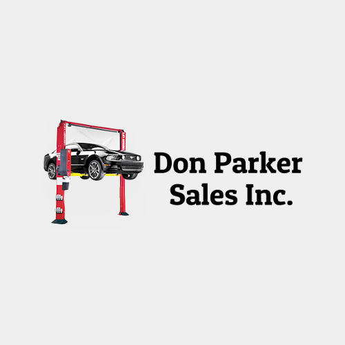 Don Parker Sales Inc.