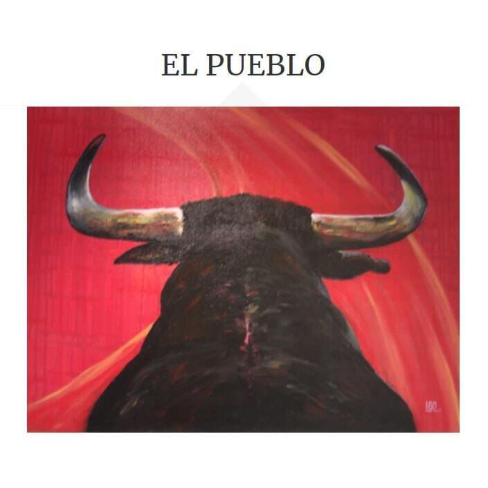 El Pueblo Mexican Restaurant