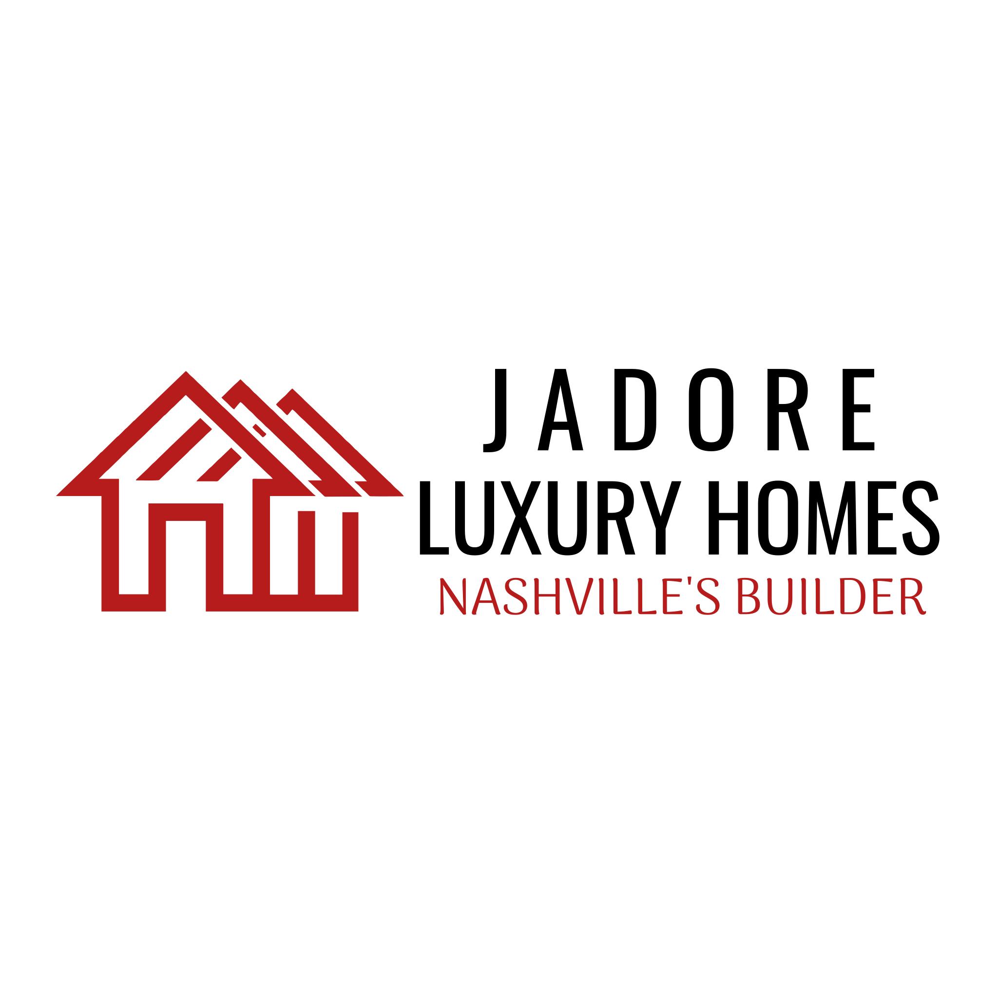 Jadore Luxury Homes