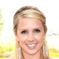 Intrepid Mental Wellness, PLLC: Chelsey Lahr, PMHNP-BC image 1