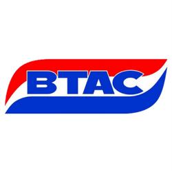 Bruce Thornton Air Conditioning