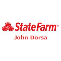 John Dorsa - State Farm Insurance Agent