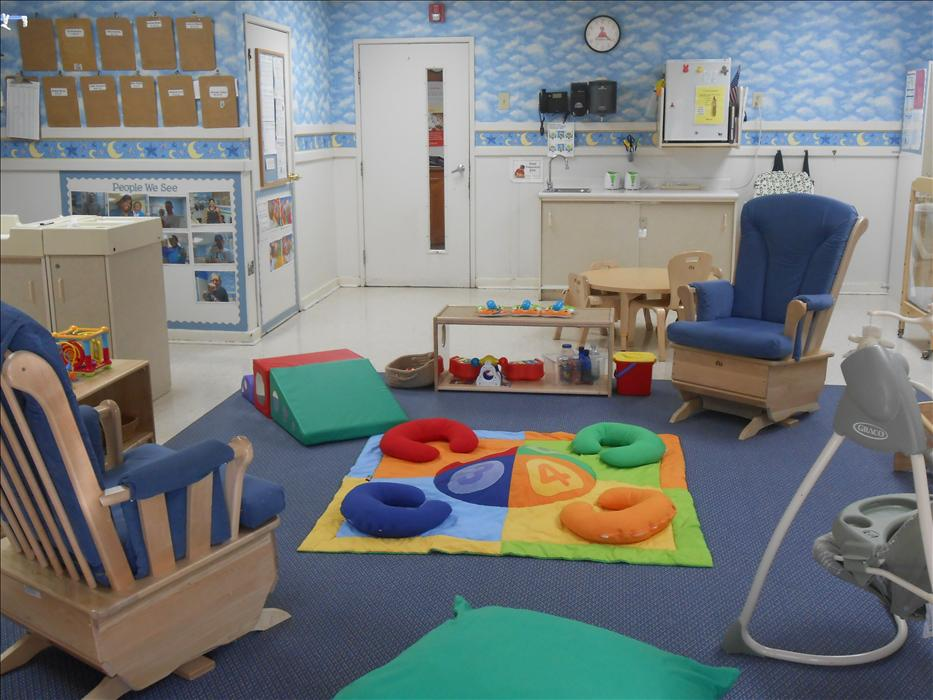 Ramsey KinderCare image 2