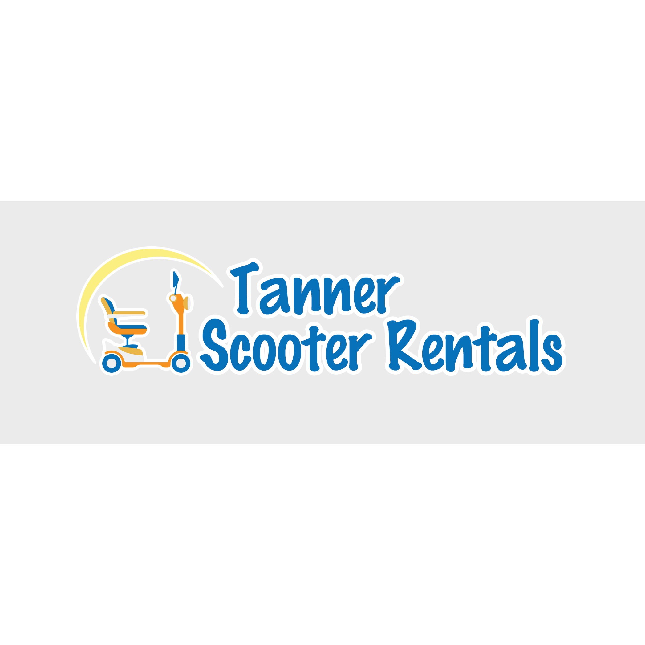 Tanner Scooter Rentals