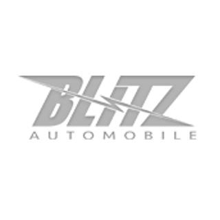 Blitz - Pfullingen Automobile