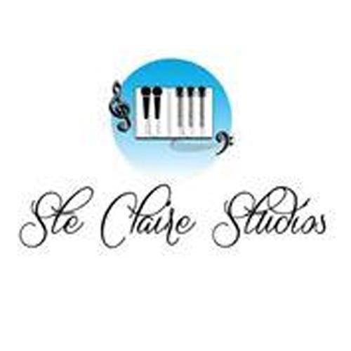 Ste Claire Studios image 0
