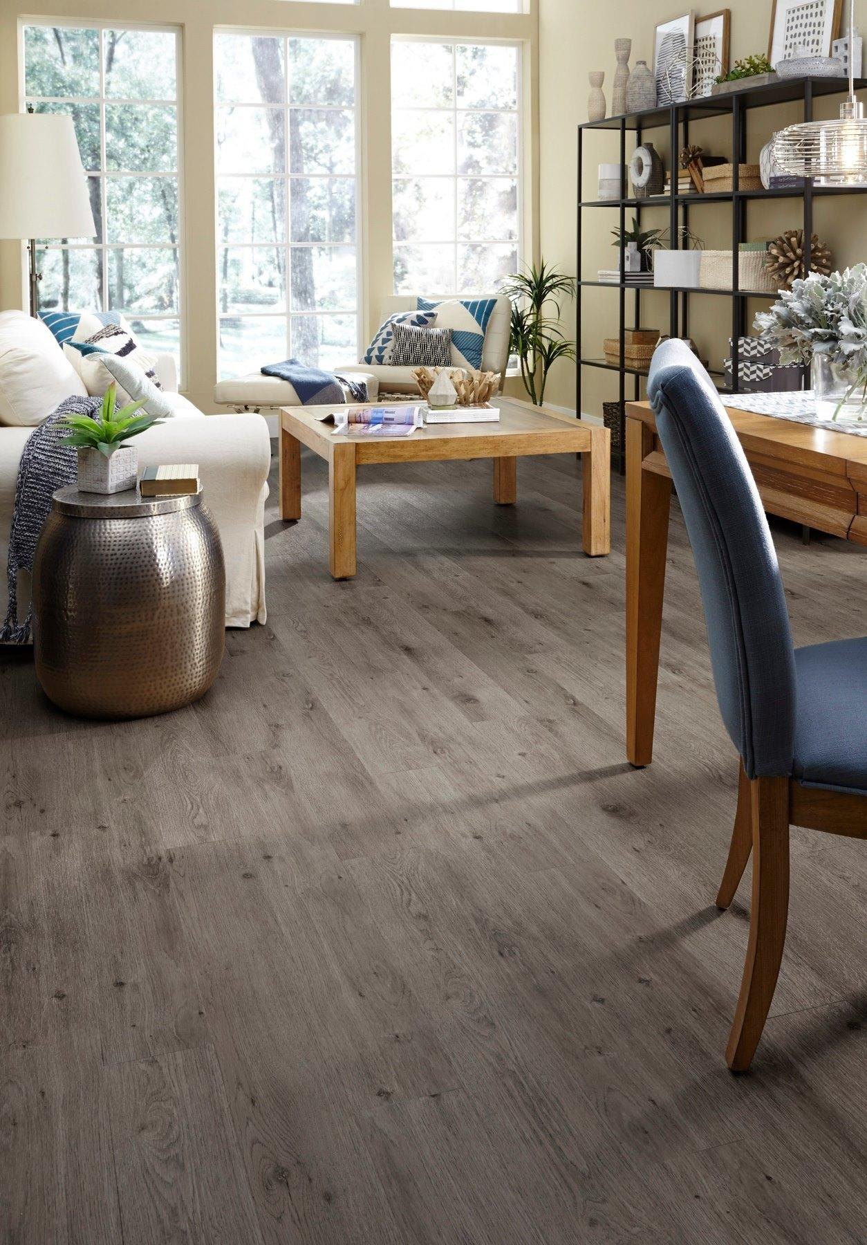 Lawrence Flooring & Interiors image 77
