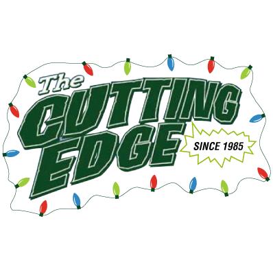 The Cutting Edge Lawn image 15