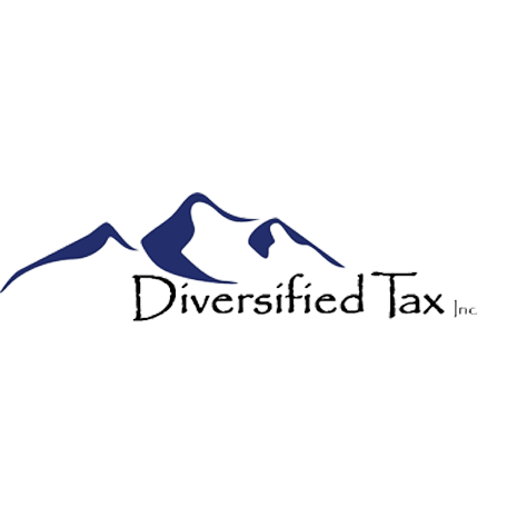 Diversified Tax Inc