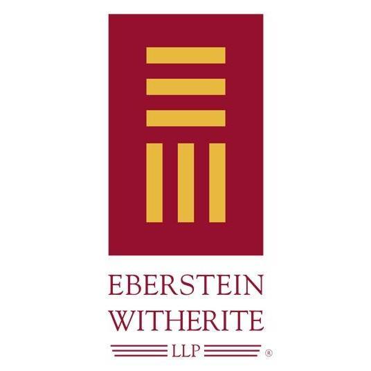 Eberstein & Witherite