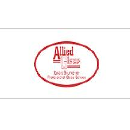 Allied Glass Products