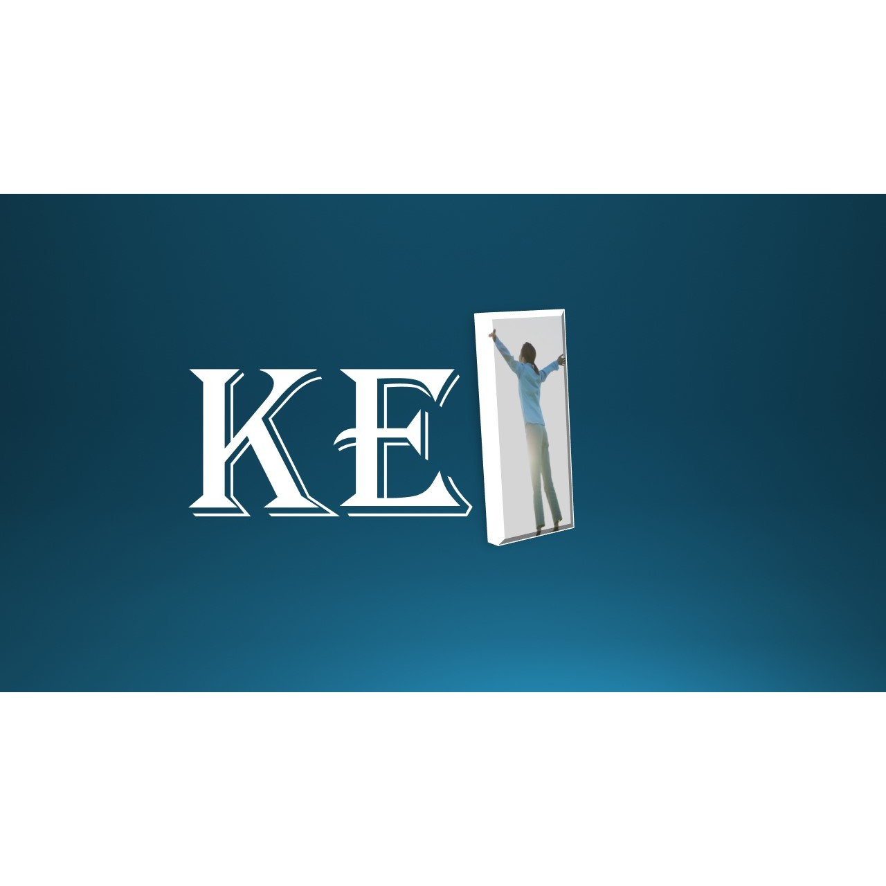 Kingdom Empowerment, Inc.