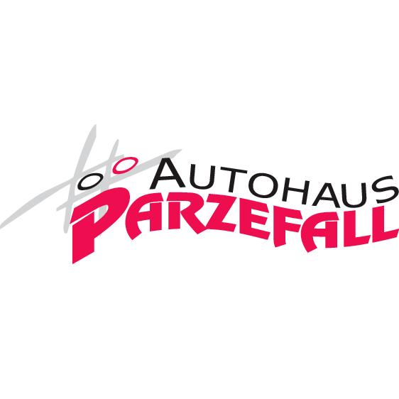 Logo von Autohaus Johann Parzefall e.K.