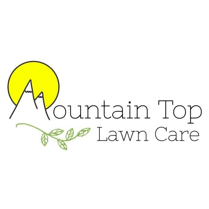Mountain top lawn care in chubbuck id 83202 citysearch for Best garden maintenance