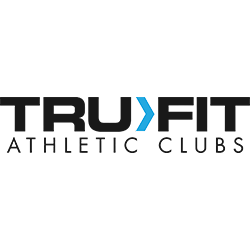 Tru Fit  - Bryan Towne Center