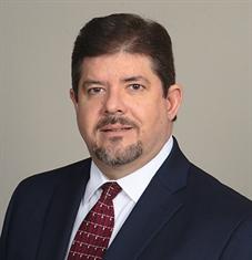 Kevin Craft - Ameriprise Financial Services, Inc. image 0