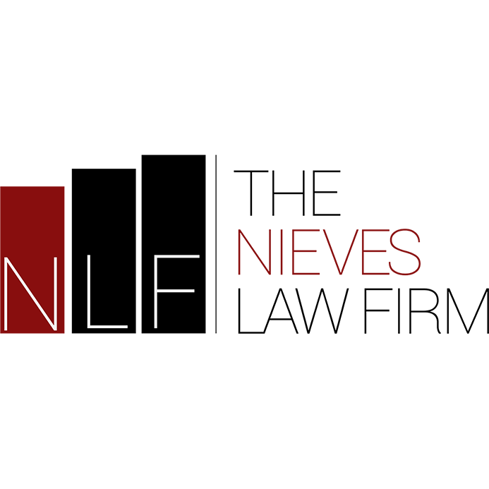 The Nieves Law Firm, APC image 1
