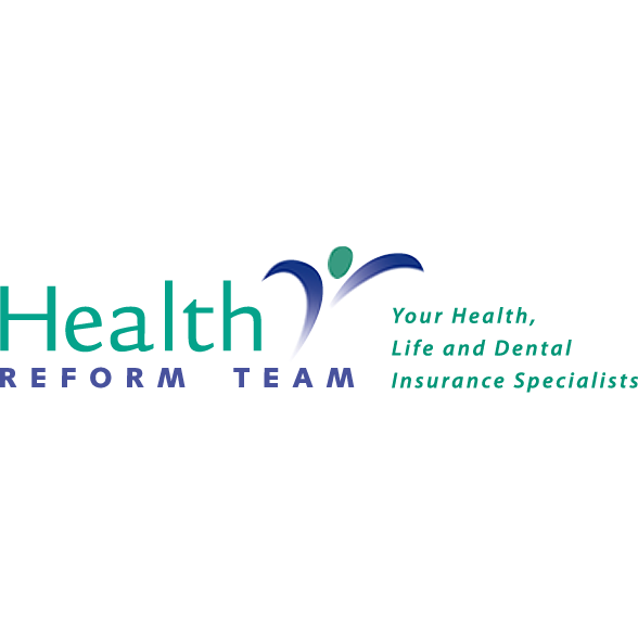 Health Reform Team